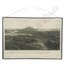 Schoolplaat landschap (Helling)