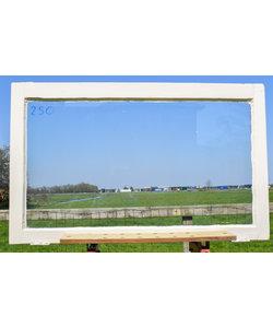 70 x 113 cm - Raam No. 250
