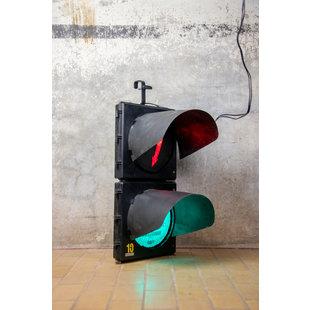Stoplicht 'NS' -  No. 1