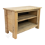 Wooden dressoir