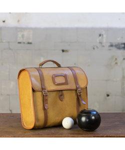 Vintage ballenspel - Bowls