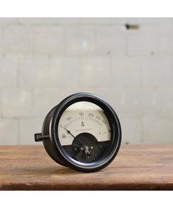 Oude ampèremeter No. 1