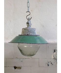 Hanglamp 'Maly No. 1'