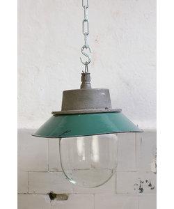 Hanglamp 'Maly No.2'