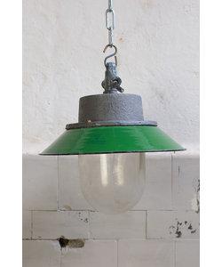 Hanglamp 'Maly No. 3'