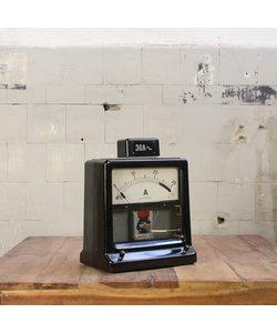 Oude ampèremeter No. 3
