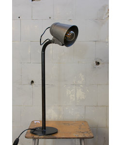Bureaulamp 'Industry No. 1'