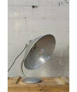 Vintage bureaulamp 'UFO No. 1'