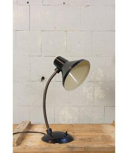 Bureaulamp 'Kov'