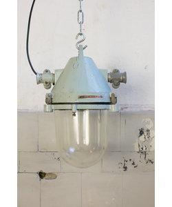 Hanglamp 'Sobin'