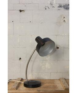 Vintage bureaulamp 'Bauhaus'