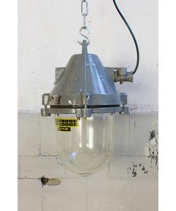 Hanglamp 'Sobin No. 1'
