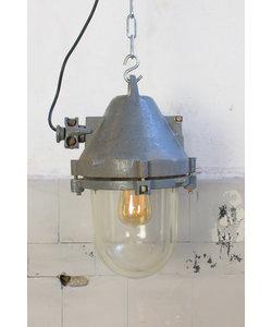 Hanglamp 'Sobin No. 2'