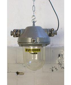 Hanglamp 'Liboc No. 1'