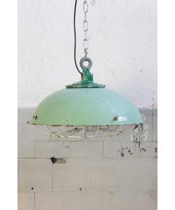 Vintage hanglamp - 'Bulb 5'