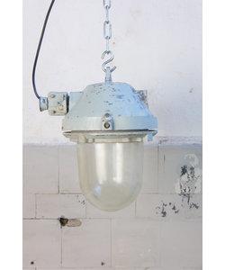 Hanglamp 'Liboc No. 3'