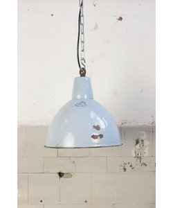 Bauhaus medium bol 'Grijs'