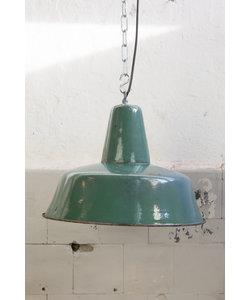 Bauhaus hanglamp 'Aqua'