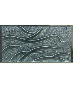 45 x 23 cm - Figuurglas No. 42
