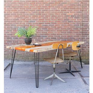 Epoxy tafel - Orange river