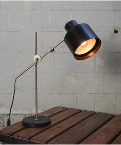 Vintage Komisarka lamp door Jan Suchan