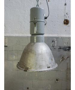 Hanglamp 'Longneck Jacov'