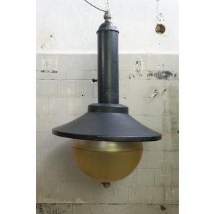 Hanglamp XXXL