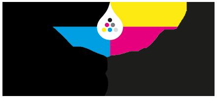 Grootformaat printproducties: signing, instorecommunicatie en decoratie