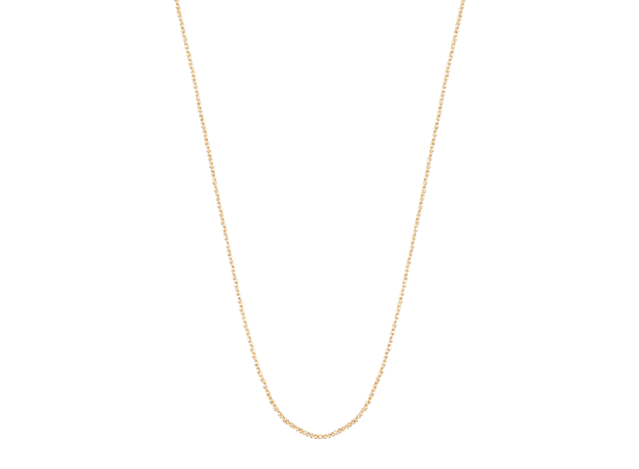 Anker Collier 1.2 mm