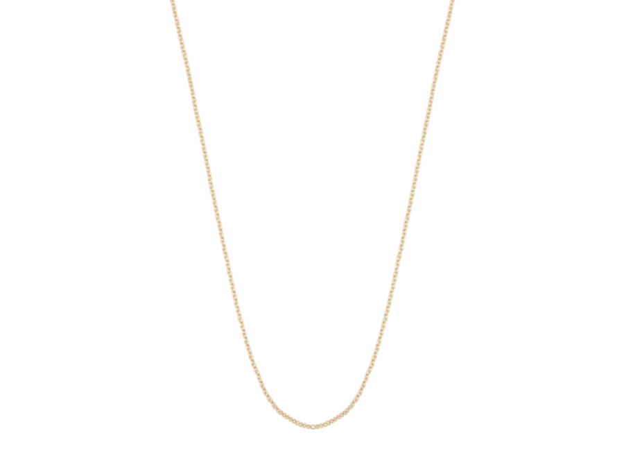 Anker Collier 0.8 mm