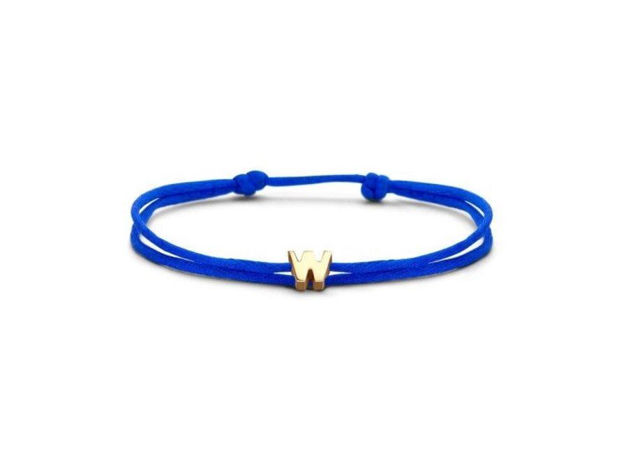 Capital Bracelet Cord 1 Capital