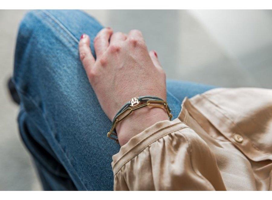 Stichting TAAI Bracelet