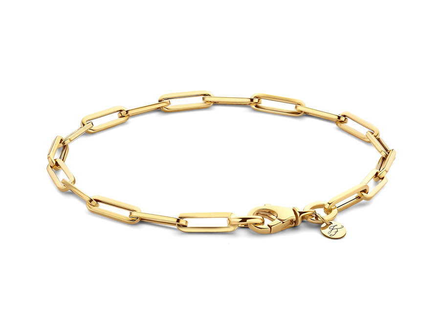 Charm Bracelet Petite
