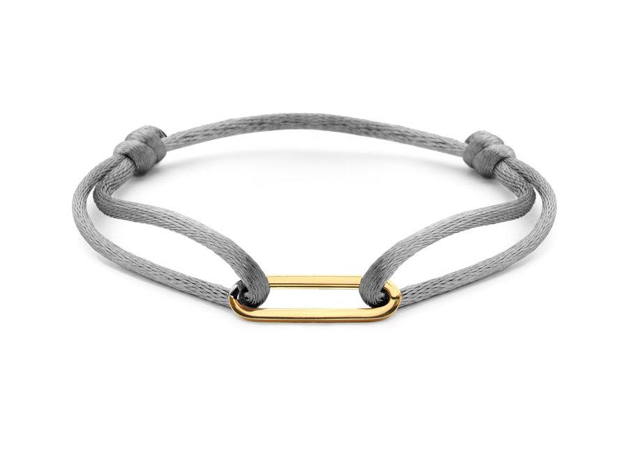 Bracelet 1 Link