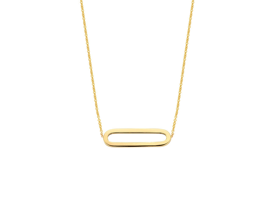 Necklace 1 Link