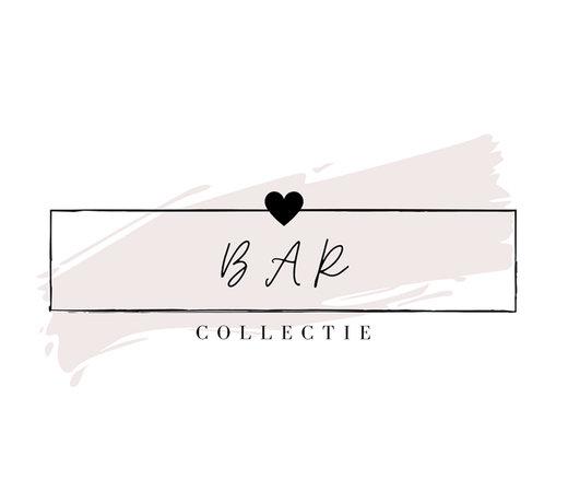 Bar Collectie