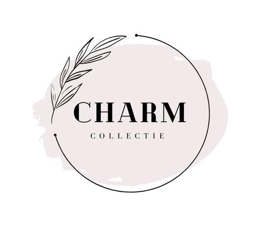 Charm Collectie
