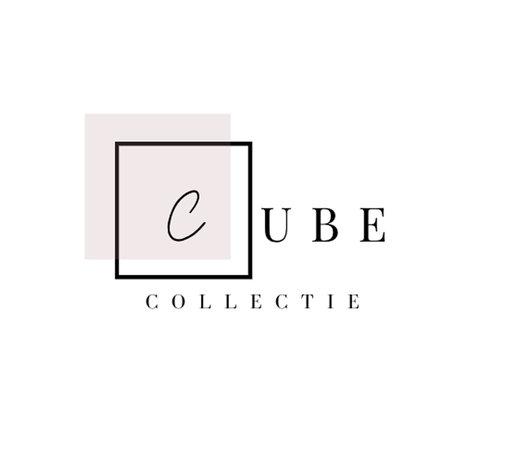 Cube Collectie