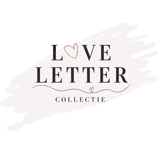 Love Letter Collectie