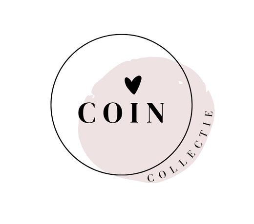 Coin Collectie