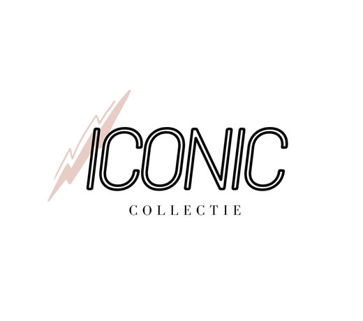 Iconic Collectie