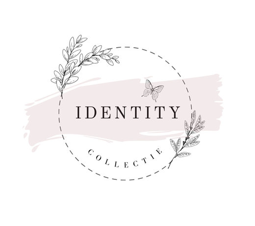 Identity Collectie