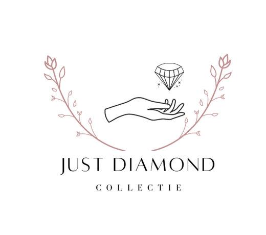 Just Diamond Collectie