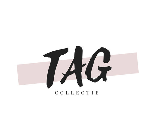 Tag Collectie