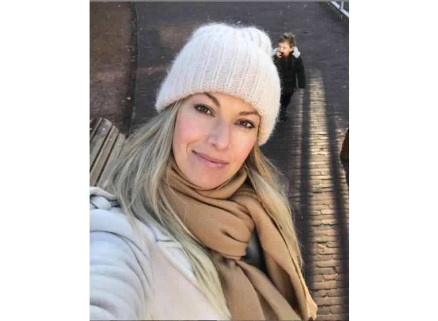 Suzan Smit