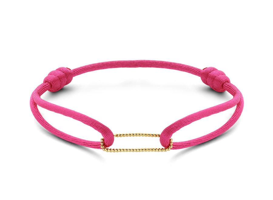 Vintage Bracelet 1 link