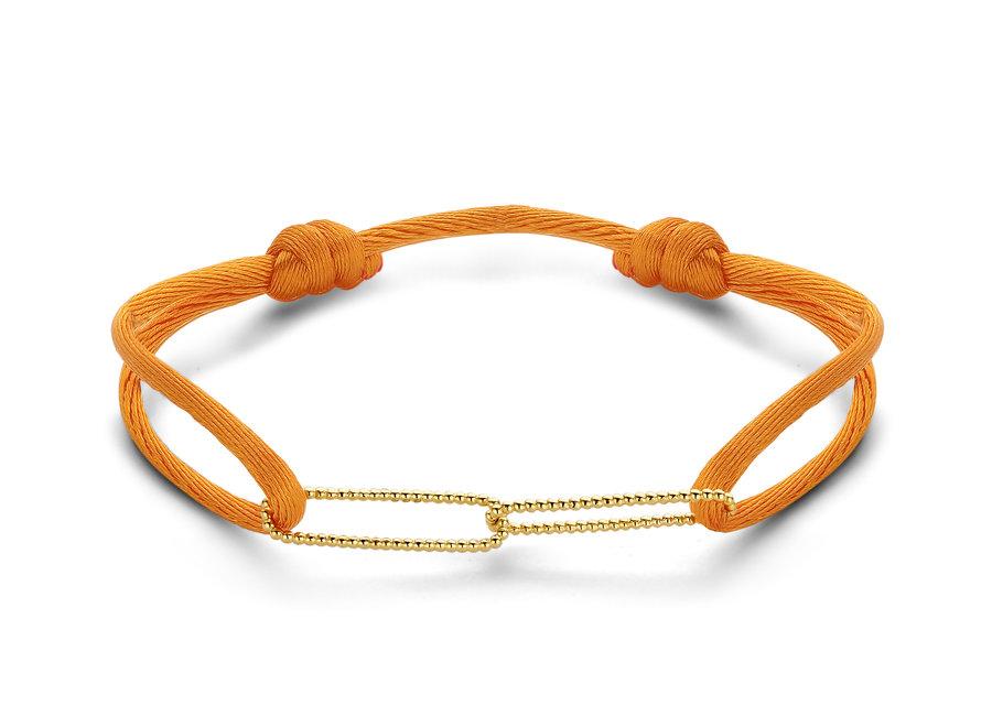 Vintage Bracelet 2 Links