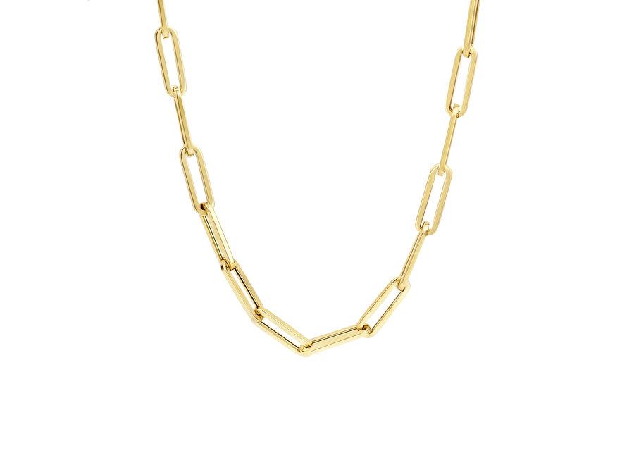 Charm Necklace Petite