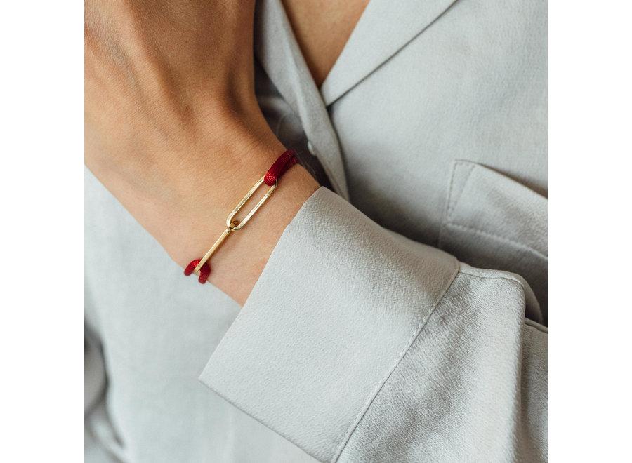 Bracelet 2 Links