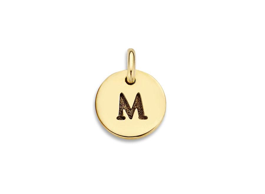 Coin Mini